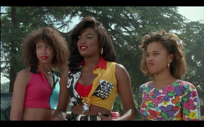 class act movie, kid n play class act, 90s fashion, early 90s style, early 90s fashion, fashion in film, fashion and film