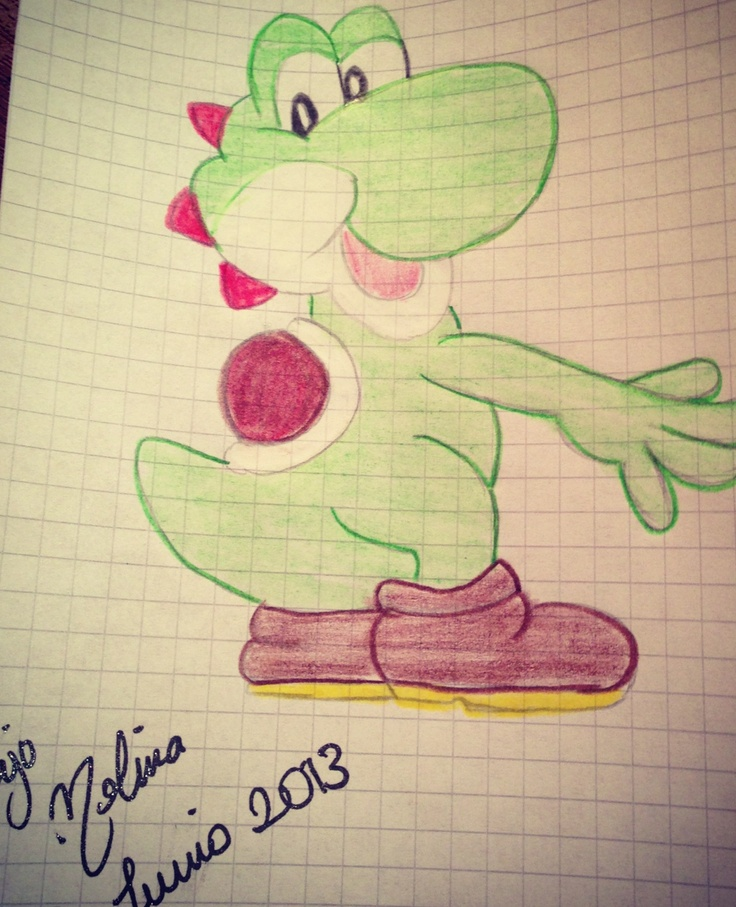 Yoshi Character Design : Best images about yoshi on pinterest character