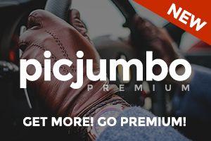 picjumbo – des photos totalement gratuites pour vos travaux personnels et commerciaux