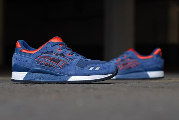 asics gel lyte iii crooked tongues