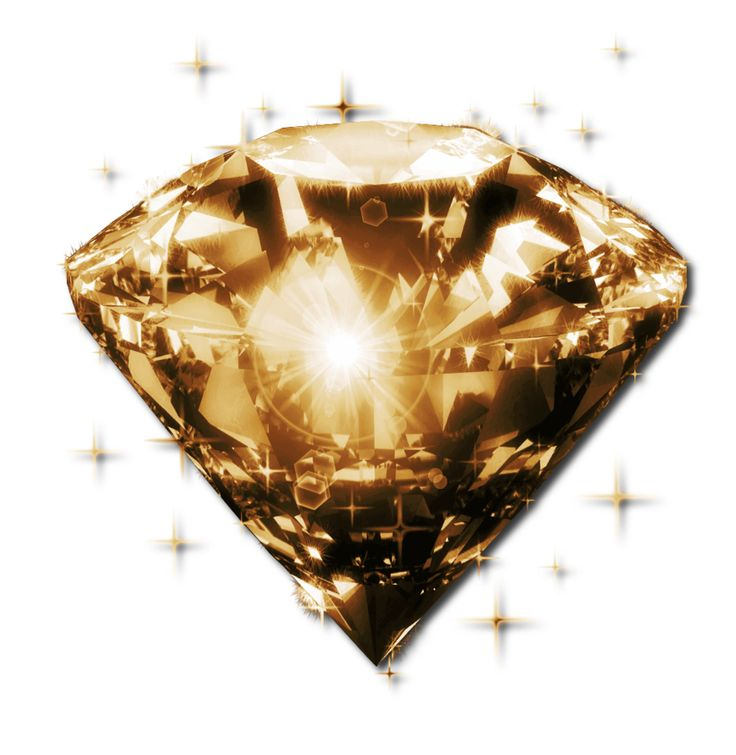 caroline diamond product hjerpe golden