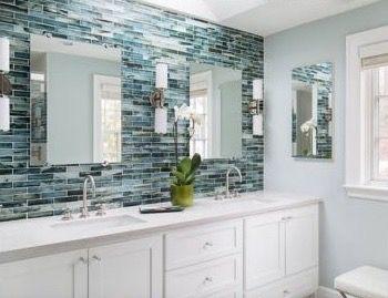 White Bathroom Ideas Houzz 111 best inspirational designs images on pinterest | kitchen ideas