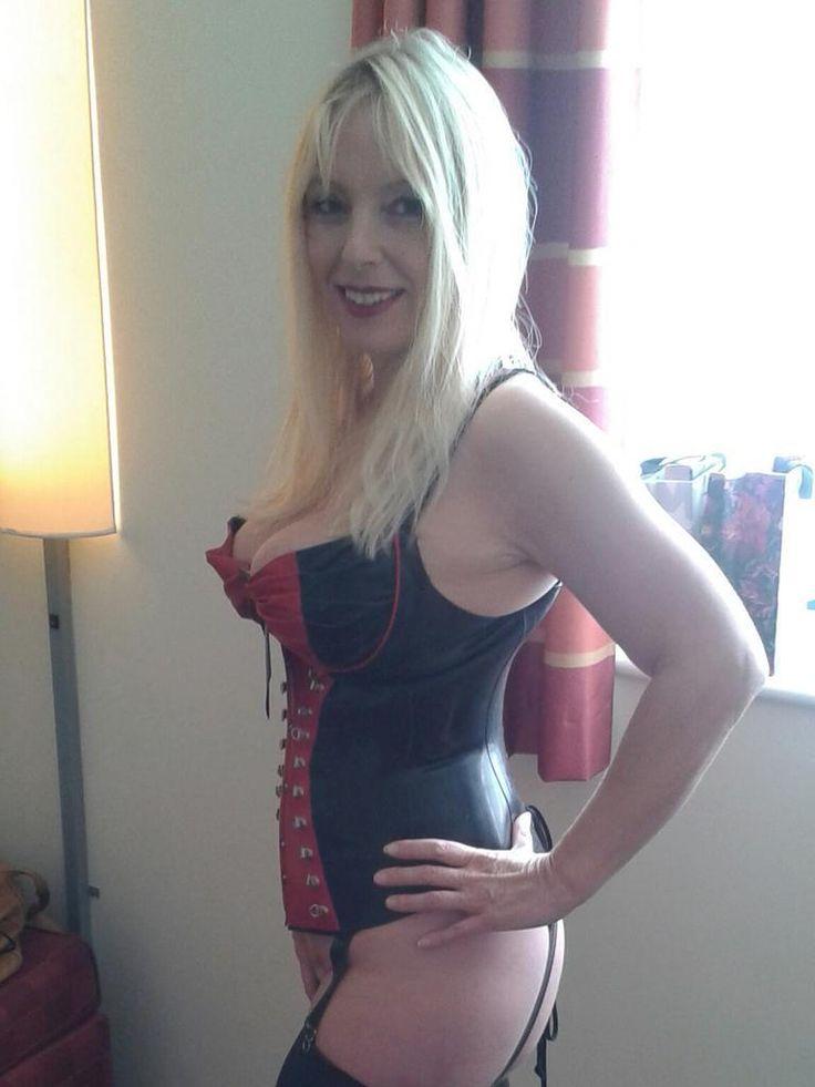 cougar sex finland escort girls