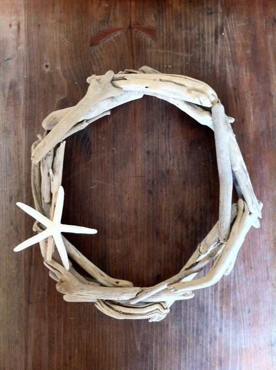 29 Best Images About Oval Wreaths On Pinterest Dumpster