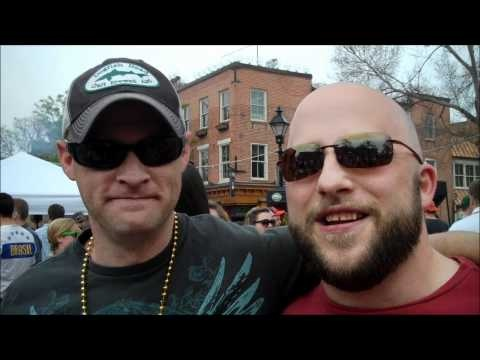 16th Annual City Paper Brewfest - Baltimore Day 6