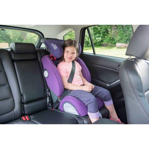 Britax Romer Evolva 1 2 3 Sl Sict Autostoel Cosmos Black Autostoeltjes Kinderwagen En Peuters