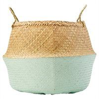 Up to 50% Off #Home #Accents & #Decor http://www.offers.hub4deals.com/store-coupons?s=Indigo-Canada