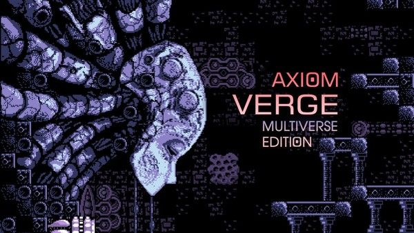 Best Buy says Axiom Verge: Multiverse Edition delayed to Nov. 21st   Best Buy is sending out an email to customers who preordered Axiom Verge: Multiverse Edition. The title was set to launch next week but today's email says the game is now pushed back to Nov. 21st. This isn't just for the Switch version and is instead for all physical copies. This is not the first delay of the physical release but hopefully it's the last. Thanks to SW4J for the heads up.  from GoNintendo Video Games
