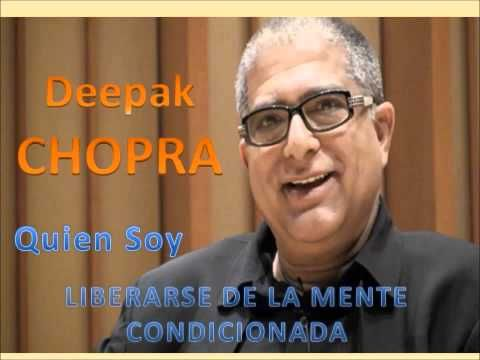 deepak chopra essays Paperback book featuring a foreword by deepak chopra and afterword by bernardo kastrup rupert spira's new paperback on the essence of essays on the unity of mind and matter is now available to order online featuring a foreword by deepak chopra and afterword by bernardo kastrup.