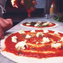 Pizzaebirra is one of the Best majority popular Italian restaurants in St Kilda offer you to try best pizza in St Kilda. We have large space in our restaurant so you can come here for enjoy meet with your friends, family members and relatives. Read More: - http://www.pizzaebirra.com.au/