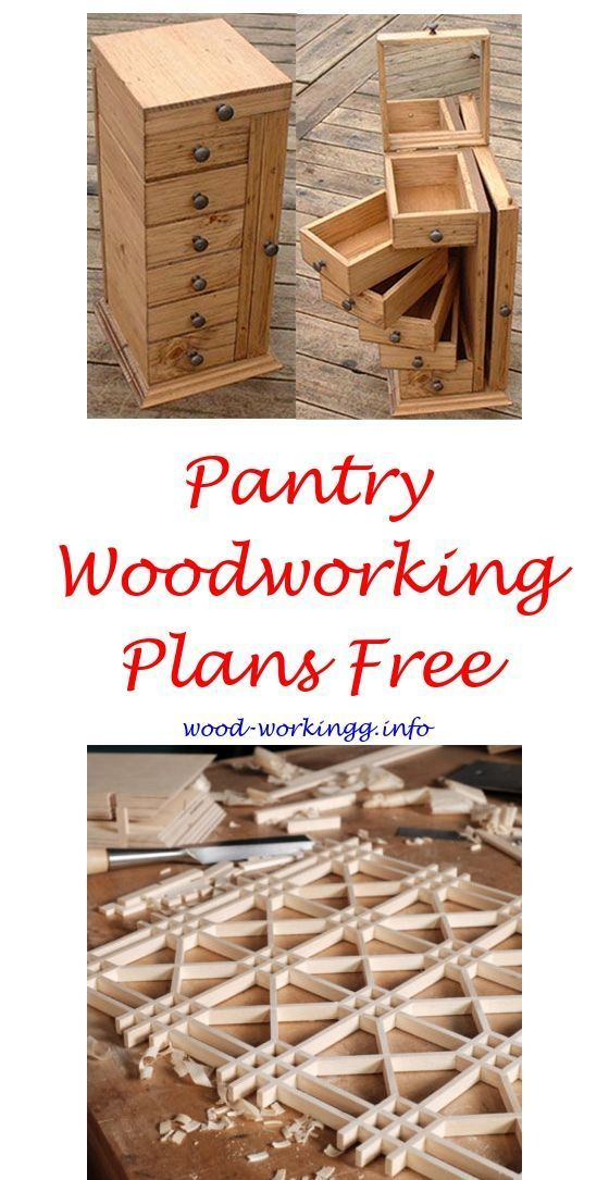 DIY Woodworking Ideas wood working storage dining rooms - roll around tool cart woodworking plan.simple headboard woodworking plans tardis woodworking plans small entertainment center woodworking plans 4201582107