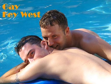 gay dating ballarat