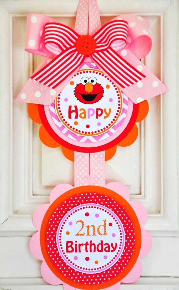 Hey, I found this really awesome Etsy listing at https://www.etsy.com/listing/186568614/elmo-birthday-partyelmo-birthday-party