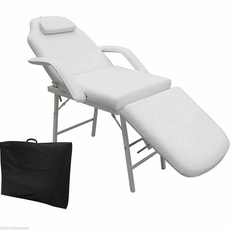 best 25 massage table ideas on pinterest massage spa near me esthetician room and massage room
