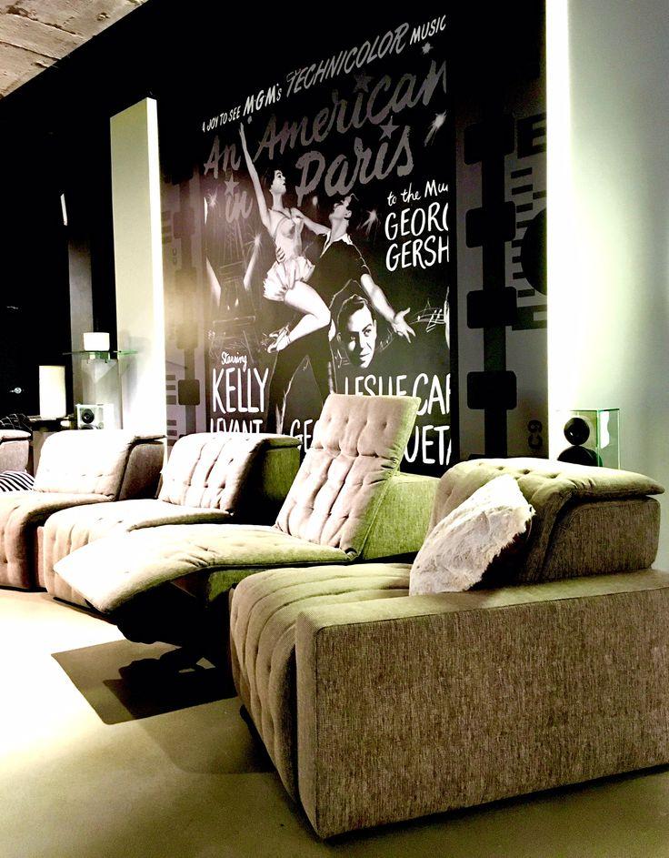 tableau roche bobois dans la collection collection. Black Bedroom Furniture Sets. Home Design Ideas