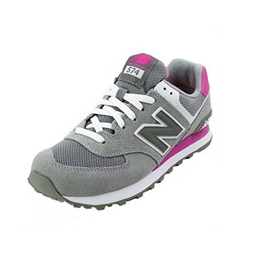 1000 ideas about new balance damen on pinterest ladies shoes paul green sneaker and shoemaking. Black Bedroom Furniture Sets. Home Design Ideas