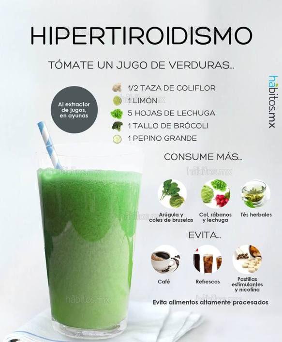 Más de 25 ideas excelentes sobre Dieta Para Hipotiroidismo