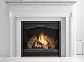 True Heat Fireplace Parts - TheFirePlace