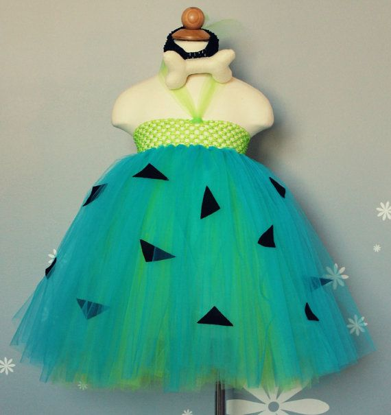 Hey, I found this really awesome Etsy listing at http://www.etsy.com/listing/161858615/pebbles-tutu-costume