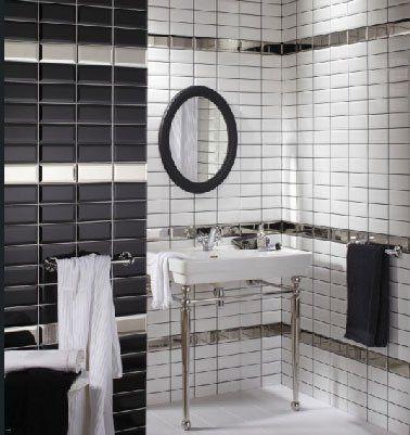 30 best Idées pour la maison images on Pinterest Home ideas - pose pave de verre exterieur