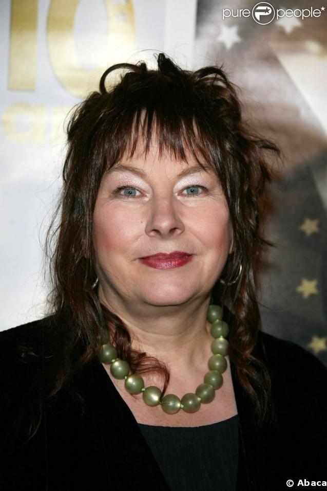 Yolande MOREAU, une grande comédienne Belge, qui vit en France. Elle est lauréate de trois César : un pour le meilleur premier film (en 2005) et deux en tant que meilleure actrice (en 2005 et 2009). Elle est de fait la seule comédienne belge à avoir gagné deux Césars de la meilleure actrice.