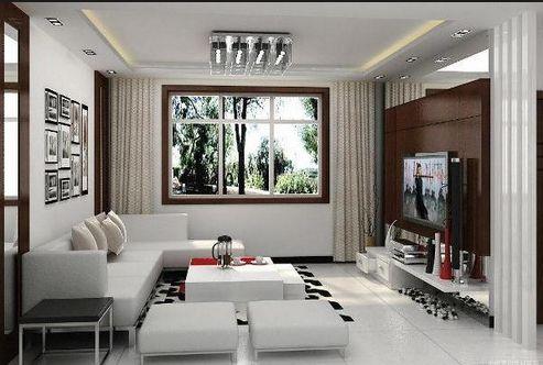 Cheap Home Decor Online Service