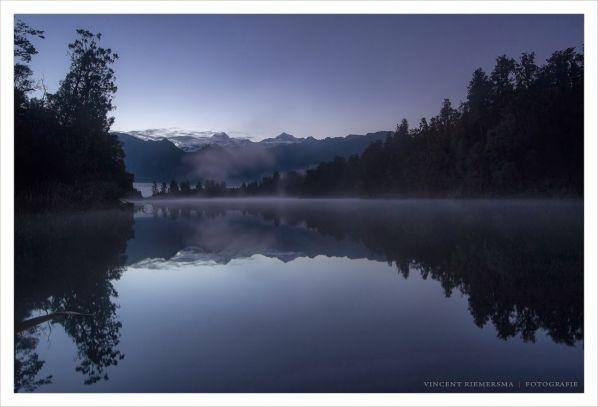Winnaars fotowedstrijd (over)nachten in de bergen bekend   Bergwijzer
