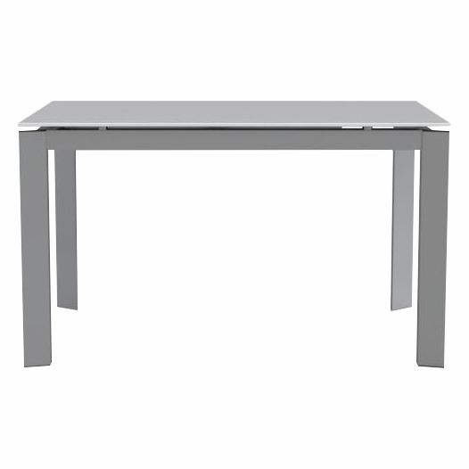17 Best ideas about Extendable Dining Table on Pinterest  : ae46fa7832f3c3d3c198baa55f2d485f from www.pinterest.com size 526 x 526 jpeg 8kB