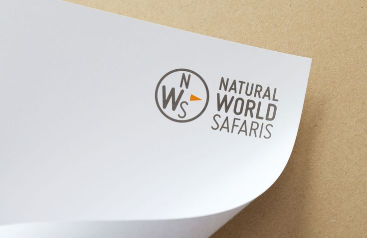 NATURAL WORLD SAFARIS - Harrison Agency