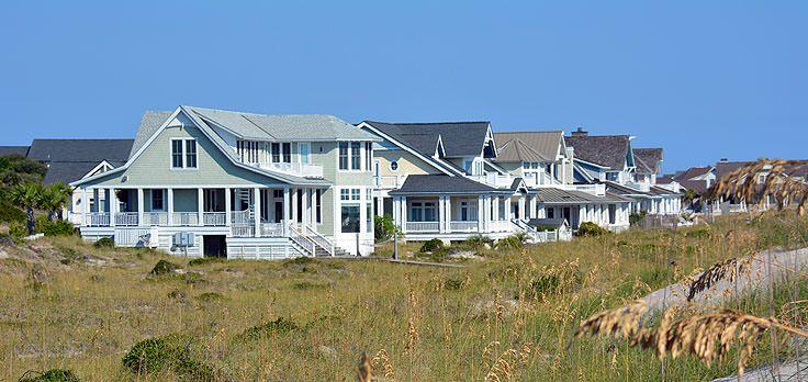 Bald Head Island North Carolina Zillow
