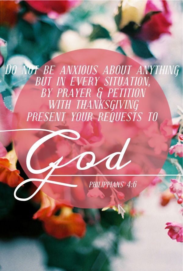 Computer Wallpaper Bible Verses For Girls 100 Best Church Bulletin Covers Images On Pinterest