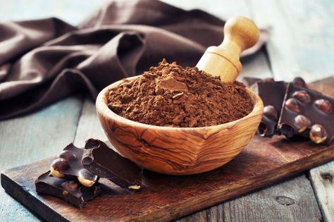 Ciocolată de Casă cu Pudră de ROȘCOVE în Loc de Cacao (rețetă bună și pentru copii)