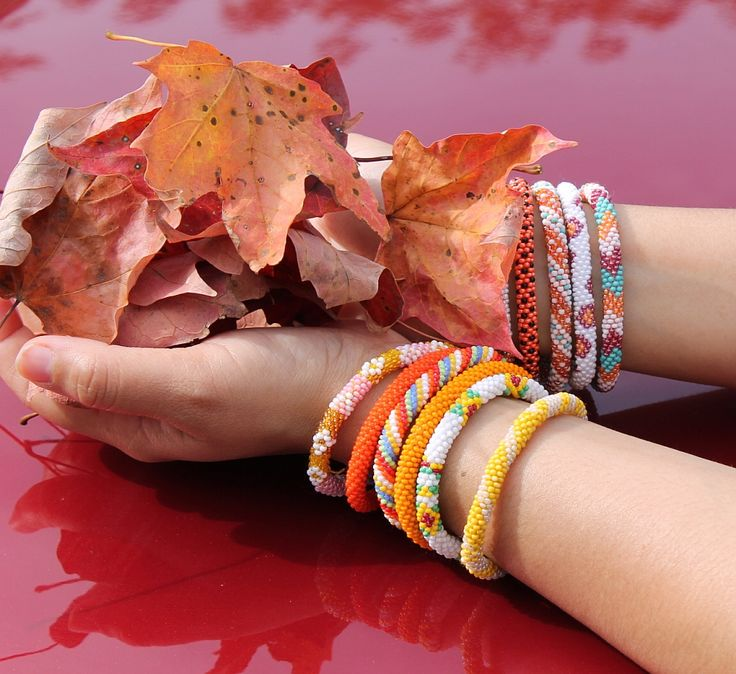 Try this site https://liftedhopes.com/ for more information on Nepal Beaded Bracelets. Making Nepal Beaded Bracelets is great fun, and a great way to have a unique piece of jewelry specifically designed to match your taste and clothing. Beaded bracelets also make fun and inexpensive gifts for friends.