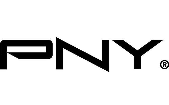 PNY Technologies dévoile sa nouvelle gamme de disques à base de mémoire flash. Celle-ci comprend quatre modèles : les produits « Consumer » XLR8 et XLR8 Pro, complétés des produits à usage professionnel, Prevail et Prevail Elite, tous disponibles en 120 Go