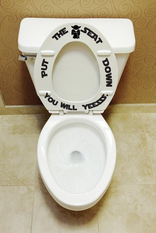 Best 25 Toilet Training Seat Ideas On Pinterest