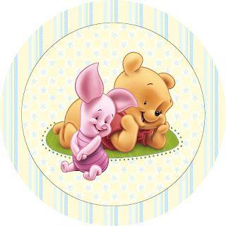 http://fazendoanossafesta.com.br/2012/02/pooh-baby-kit-completo-com-molduras-para-convites-rotulos-para-guloseimas-lembrancinhas-e-imagens.html/