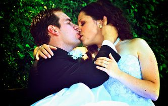 wedding photography in regina - MakFotoDesign
