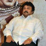 Prabhu Upset Over CMs Absence