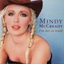 SAD! - Se suicida la popular cantante de música country Mindy McCredy  #MindyMcCredy #sad