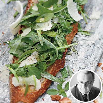 Make-Ahead Appetizers from Celebrity Chefs: Alain Ducasse's Herb Tartines http://www.instyle.com/instyle/package/general/photos/0,,20604416_20596090_21157900,00.html
