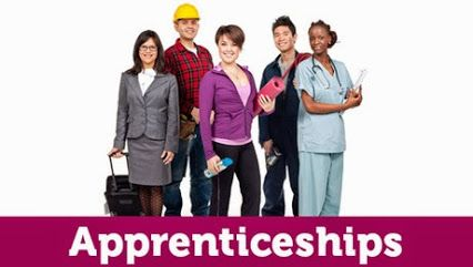"""News release: """"Apprenticeship in Property Management"""" https://irpm.org.uk/public/page/press-release"""