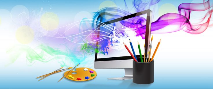 Web design is a highly creative art and each Website Designers has their own styles and methods. Basically, the requirement of businesses and individuals who are looking forward to getting a web portal done is to offer something attractive to the users and make it as friendly as possible to hold them back there for long http://webrankservices.com.au/user-friendly-web-design/