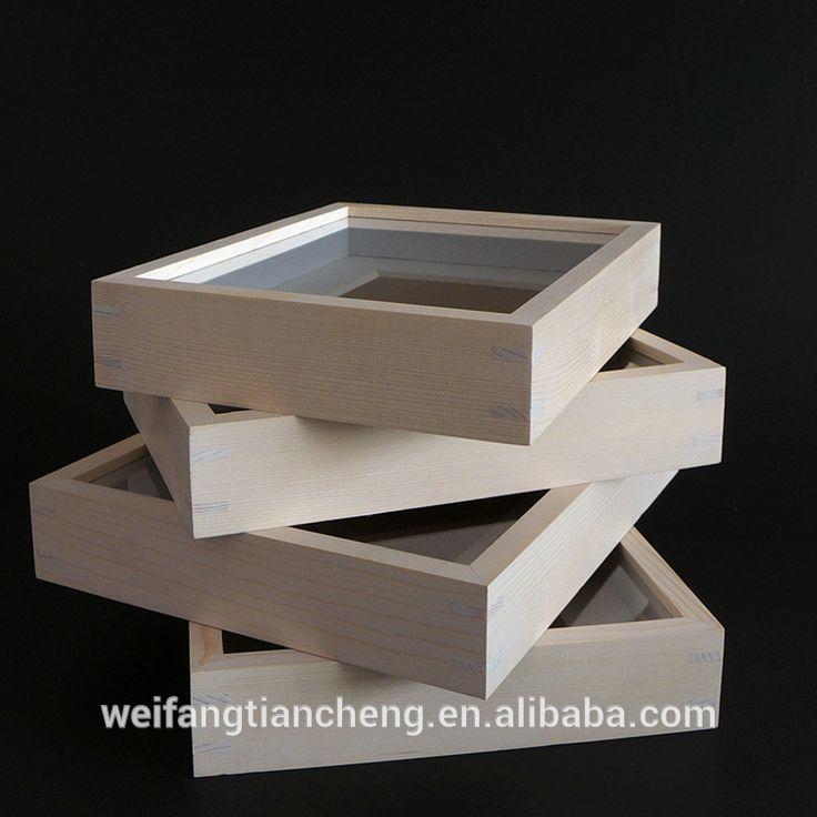 Best 20 Deep Shadow Box Ideas On Pinterest Shadow Box