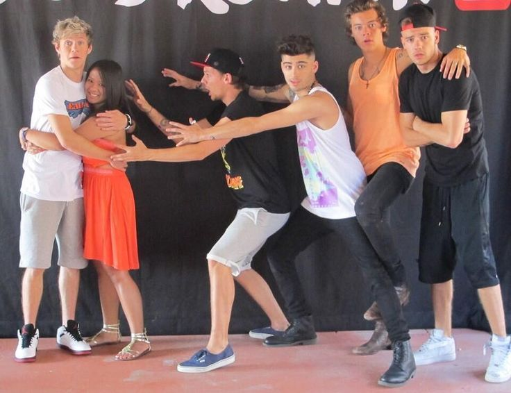 harry styles love story meet and greet In a funny new photo of one direction bandmates harry styles and zayn malik during the fan meet and greet, styles, 19.