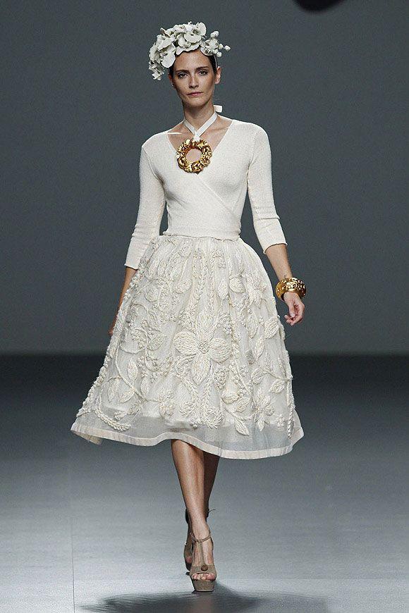 look-fashion-hola-meche 2