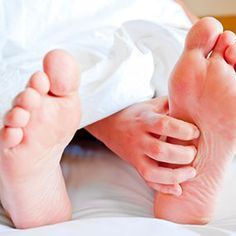 Best Treatments for Restless Leg Syndrome Written by Ann Pietrangelo | Medically Reviewed on September 19, 2013 by George Krucik, MD, MBA