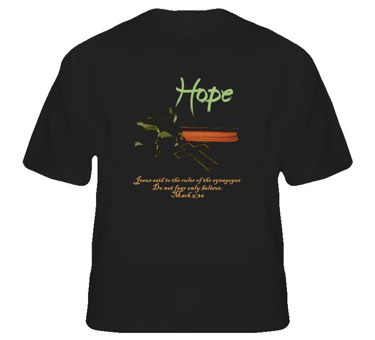 "Our recently released ""Hope"" themed shirts are now available at www.bibleteez.com! Come take a peak for your favorite verses!"