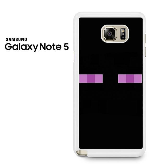 Eye Stripe Samsung Galaxy Note 5 Case