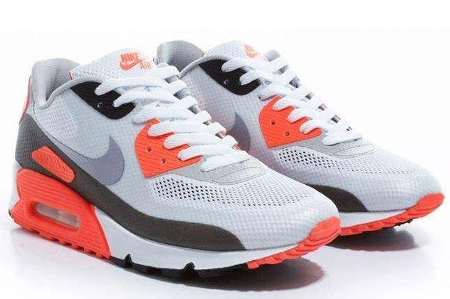 Купить профессиональные кроссовки для бега