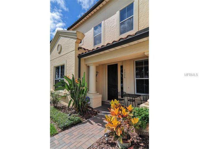 1206 Charming St, Maitland, FL 32751Contact Agent: DANIEL GIAIMO 847-414-8713   E-mail: dan.giaimo@florida-houses.com - SOUTHERN REALTY ENTERPRISES, INC